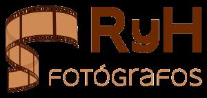 Logo-RyH-gde